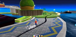 EVERYTHING YOU NEED TO DOWNLOAD FREE WII GAMES