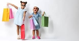 Online Sales and Offline