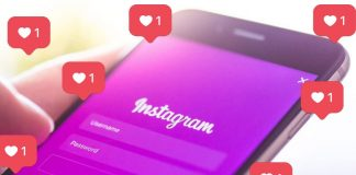 Benefits of buying likes on instagram