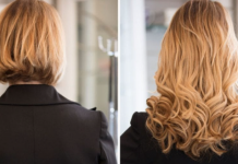 5 Tips on Finding the Perfect Hair Extensions for Your Short Hair