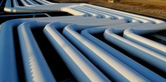 HOW MUCH WILL PIPE RELINING COST?