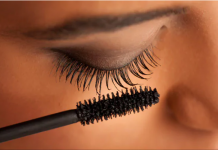 Why Should you use mascara for your eyes?