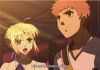 Fate Series Watch Order: First-Time Viewers Guide