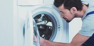 What Kills C Diff in Laundry?