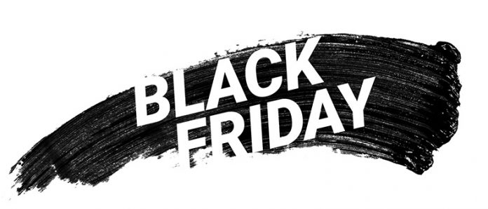 Black Friday offers powerful lessons for any business.