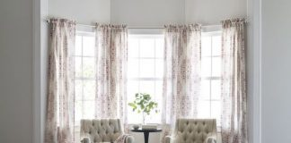 What Can I Do If My Curtains Fall Short Than Needed?