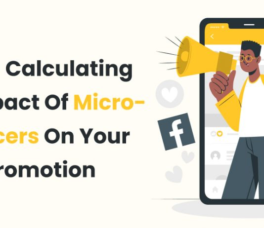 Are You Calculating The Impact Of Micro-Influencers On Your Event Promotion?