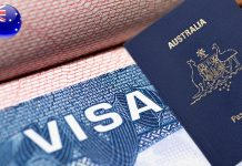 in Your Budget With Visitor Visa Subclass 600!!