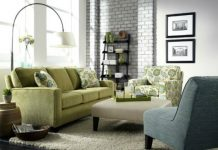 Benefits of Purchasing Furniture from an Online Store