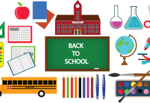Guide to The Best International PreSchools in Noida