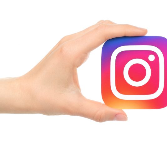 How to Know Who is Viewing Your Instagram Profile