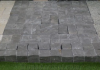 Reasons Why Smart People Invest In Natural Stone Pavers?