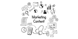WHAT SHOULD BE OUR CONTENT MARKETING STRATEGIES DURING A CRISIS?