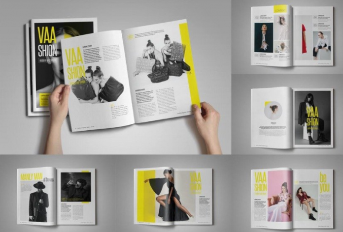 How to Get Published in an Architecture Magazine: 6 Useful Tips
