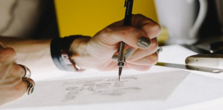 Why Is It Crucial To Spend On Custom Logo Design?Why Is It Crucial To Spend On Custom Logo Design?